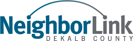 NeighborLink Dekalb County